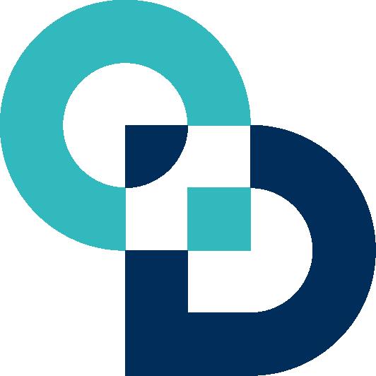 Quantum Delft