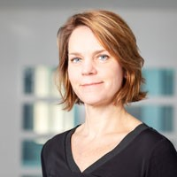Jenny Boks-Zondervan